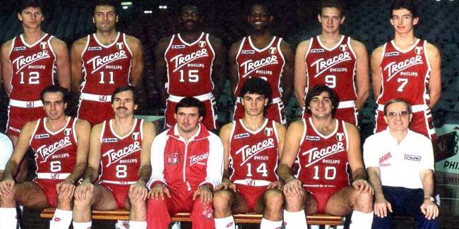 olimpia milano basket